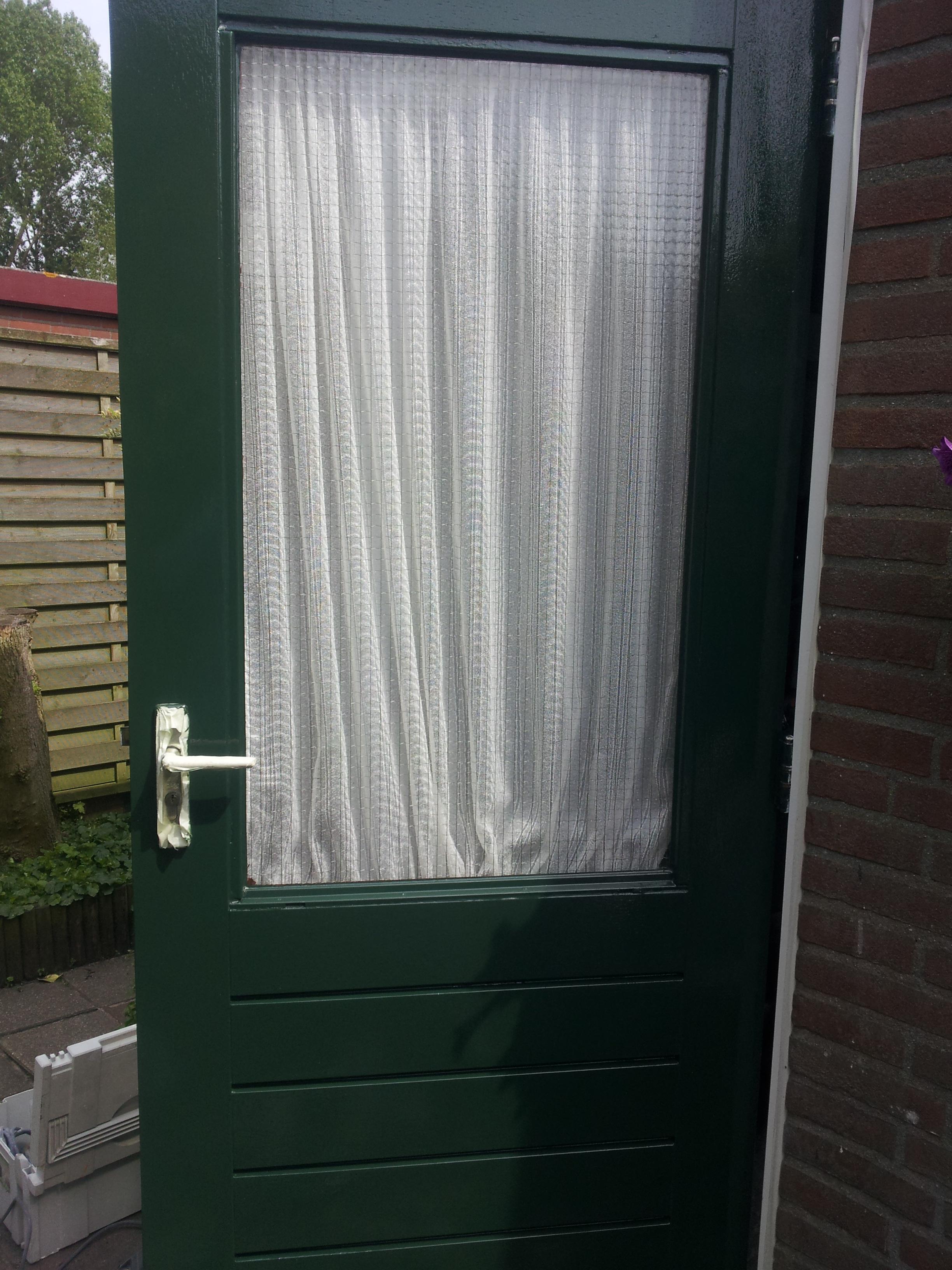 Schilderwerk   nitra nederland